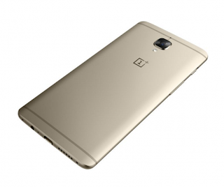 OnePlus 3/3T gets new Update; How to add Face Unlock to any Phone
