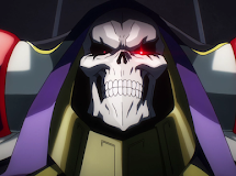 Overlord II Season 2