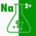 Hyponatremia Correction Calculator: Sodium Tracker