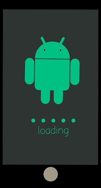Fitur terbaik Android 11 yang perlu Anda ketahui