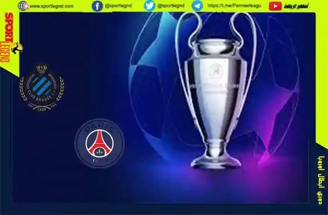 ريال مدريد اليوم,تشكيلة دورتموند اليوم,تشكيلة بايرن مونيخ اليوم,تشكيلة باريس سان جيرمان اليوم,تشكيلة يوفنتس اليوم,تشكيلة ميلان اليوم,تشكيلة ريال مدريد اليوم,تشكيلة انتر ميلان اليوم,تشكيلة ارسنال اليوم,تشكيلة تشيلسي اليوم,تشكيلة مانشستر سيتي اليوم,تشكيلة مانشستر يونايد اليوم,تشكيلة ليفربول اليوم,تشكيلة برشلونة اليوم,تشكيلة ريال مدريد اليوم مباشر 2021,تشكيلة ريال مدريد في دوري ابطال اوروبا,تشكيلة برشلونة في دوري ابطال اوروبا,افضل تشكيلة في تاريخ دوري ابطال اوروبا,تشكيلة الموسم في دوري ابطال اوروبا,تشكيلة