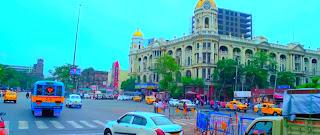 Purano Sei Diner Kotha Lyrics ( পুরানো সেই দিনের কথা) Rabindra Sangeet | Shaan