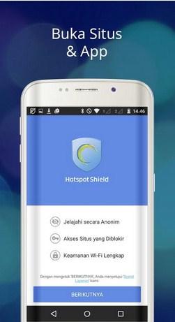 Free hotspot shield elite apk | Hotspot Shield Business
