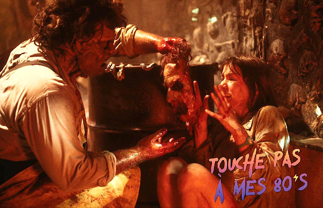 http://fuckingcinephiles.blogspot.com/2020/01/touche-pas-mes-80s-90-texas-chainsaw.html
