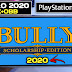 BULLY Mobile 2020
