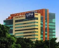 Biaya Kuliah Universitas Pelita Harapan Tahun 2019-2020