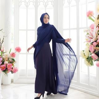 5 Varian-Warna-Mumbai-Dress-Model-Baju-Muslim-Terbaru-Abinaya-Butik