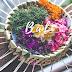 Liburan Akhir Tahun di Bali? 7 Kuliner Halal Ini Aman Dinikmati