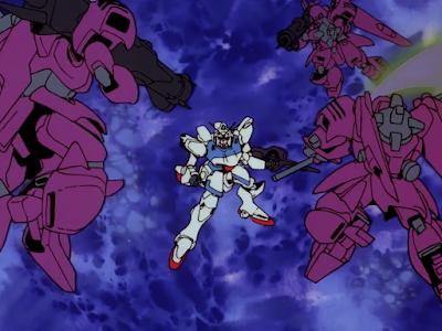 MS Victory Gundam Episode 08 Subtitle Indonesia