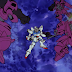 MS Victory Gundam Episode 08 Subtitle Indonesia