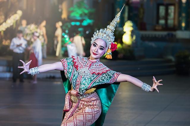 """Top 5 Tourist Destinations In Southeast Asia"""