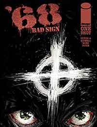 68 Bad Sign