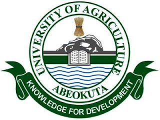 FUNAAB Post UTME Form 2018 and How to Apply for Admission Screening Exercise