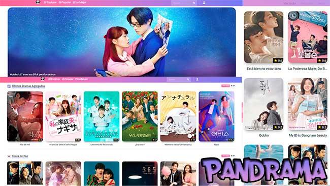 Las Mejores Paginas Para Ver Doramas Y Dramas Coreanos En Espanol Leveldroid Goblin audio latino cap 4 sub español dorama. ver doramas y dramas coreanos