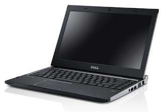 Laptop Dell Harga 6 Jutaan