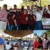 Seré una Diputada Comprometida con los Derechos de los Docentes de Sonora: Shirley Vázquez
