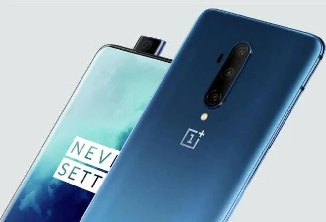 Launch OnePlus 7T Pro with best Features : जाने क्या है Features