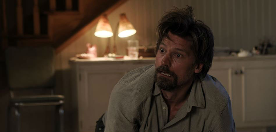 MOVIES: Small Crimes - Review [SXSW 2017]