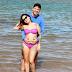 Ex-BBB Luiz Felipe Bari anuncia que será pai