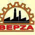 BEPZA- Bangladesh Roptani Prokriya job circular 2019 । newjobsbd.com
