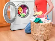 16-best-portable-washing-machines-for-apartment