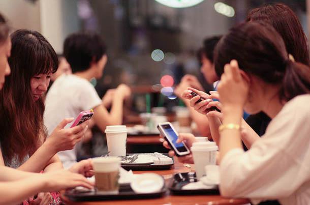 Ternyata Ini Penyebab Aplikasi Yang Menyebabkan Kuota Internet Anda Cepat Habis