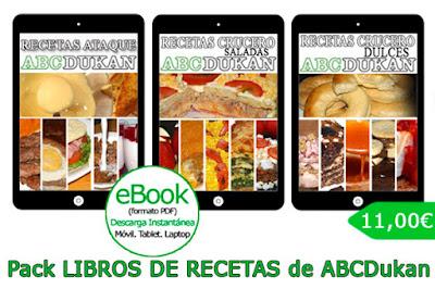 http://abcdukan.blogspot.co.uk/2016/01/oferta-especial-los-tres-libros-de.html