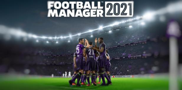 تحميل لعبة Football Manager 2021 مجانا للاندرويد