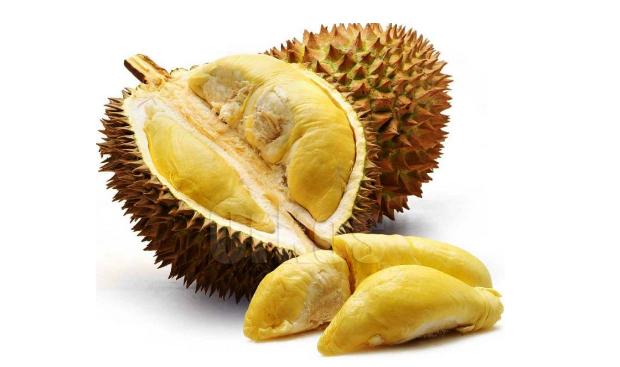 Suka Makan Durian? Ini 8 Manfaat Buah Durian untuk Kesehatan