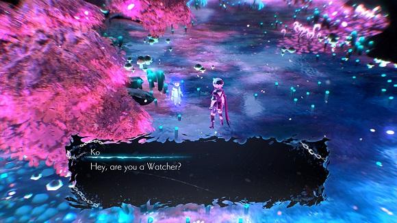 oninaki-pc-screenshot-3