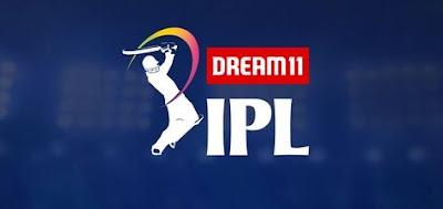 ipl 2020 time table: Full IPL Schedule, IPL 2020 Time Table, IPL Teams, IPL Match Timings
