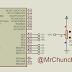 CCS PIC: Mostrar en la LCD los valores de AN0