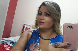 http://vnoticia.com.br/noticia/3819-segue-foragido-homem-suspeito-de-matar-ex-companheira-em-travessao-de-campos