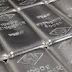 MCX SILVER  20/07/2017 [TOP RATED]
