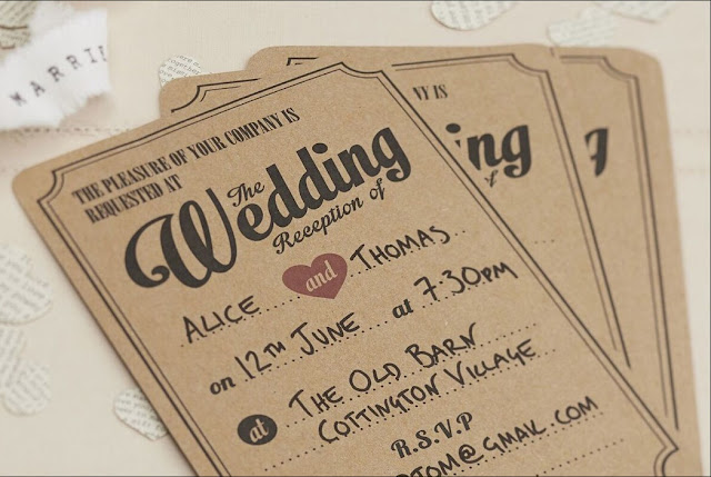 How Soon To Send Out Wedding Invitations how soon to send out destination wedding invitations shower early do you i need is too can when and save the dates rsvp australia abroad anniversary for a holiday weekend long before evening if no ireland in advance should wait uk bridal mail far your emily post with u my after