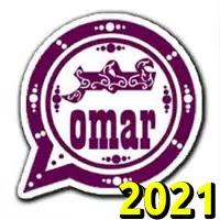 OBWhatsApp 2021