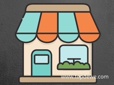 Bisnis toko kelontong_Ide usaha rumahan ibu rumah tangga