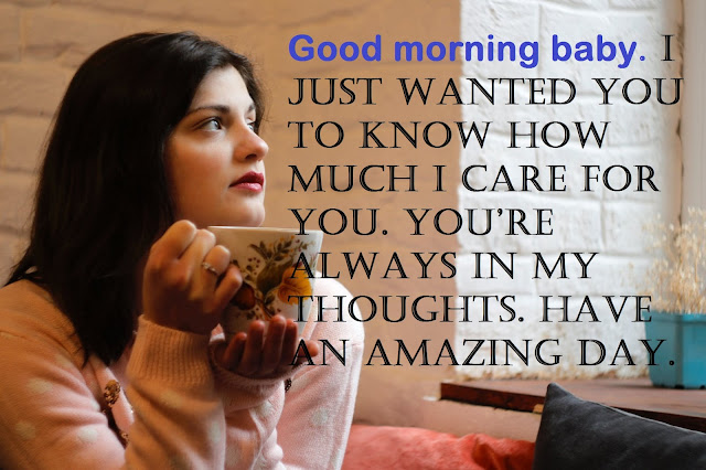 good morning wishes romantic sms, good morning love messages for boyfriend, good morning my love quotes, good morning love messages for girlfriend, good morning message to my love, good morning love images for girlfriend, good morning love messages for girlfriend hindi, good morning i love you, good morning message to make her fall in love