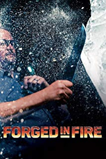 Forged in Fire Download Kickass Torrent