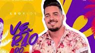 Leo Rios - CD Promocional De Verão 2020