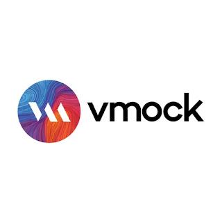 VMock Hiring Application Business Analyst   0-2 Years   New Delhi