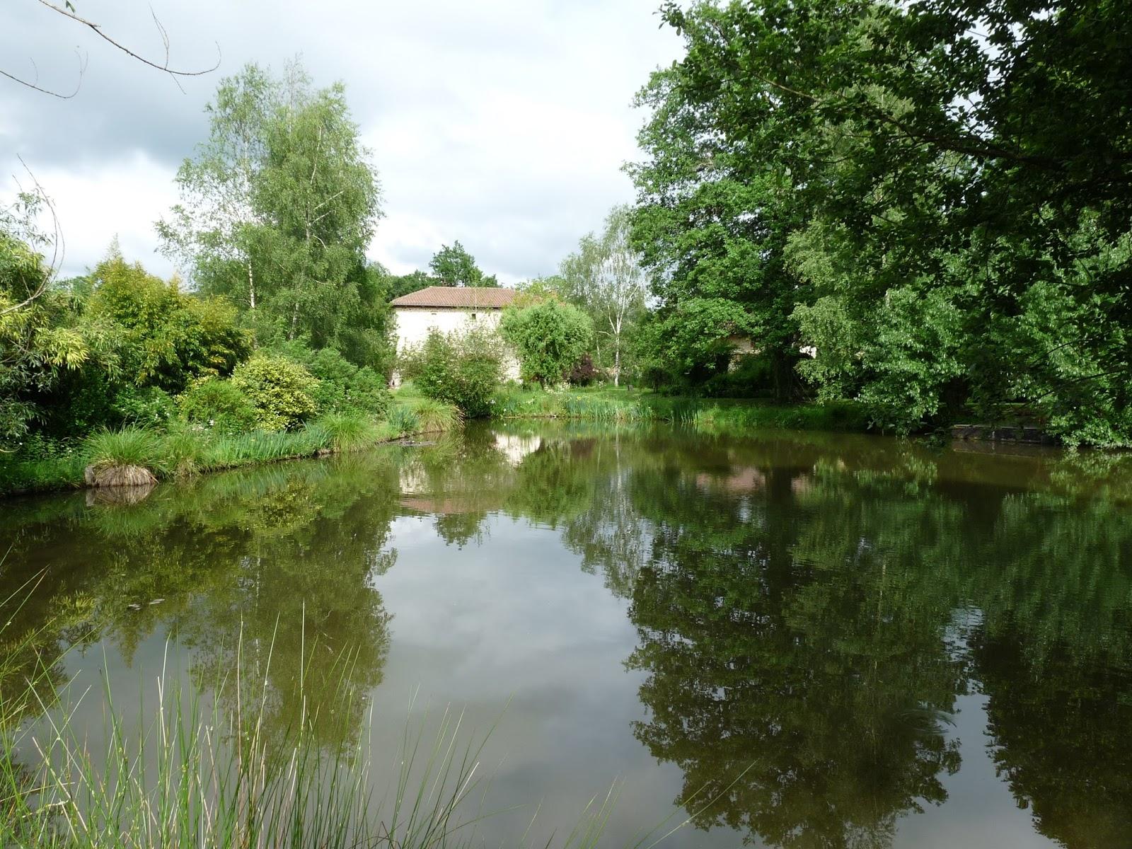 Chambres d Hotes LA COUADE Perigord Vert Dordogne
