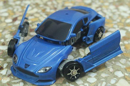 Autonomous Vehicles: Transforming the transportation