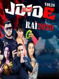 Rai Jdide 2020 Vol 20
