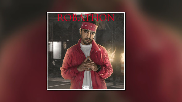 Goodnight Song Lyrics   Rob C feat. Abeer Arora and Kaka Sady   Prod. Elfyv   Robathon   Hindi Rap 2021 Lyrics Planet