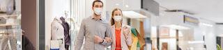 Os 5 Ss da pandemia nos negócios
