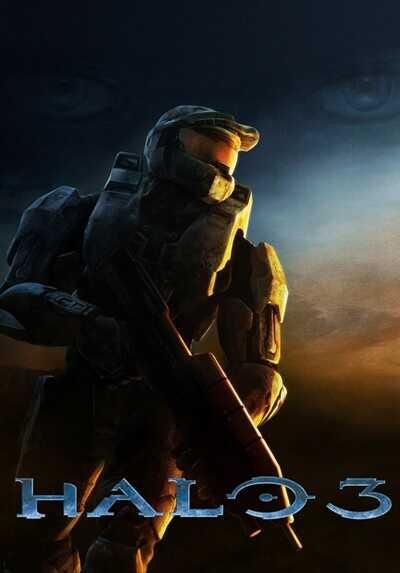 โหลดเกมส์ [Pc] Halo: The Master Chief Collection - Halo 3