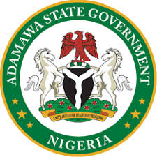 Adamawa State Local Scholarship Application Form 2020/2021