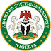 Adamawa State Scholarship Board Verification Exercise Schedule 2019