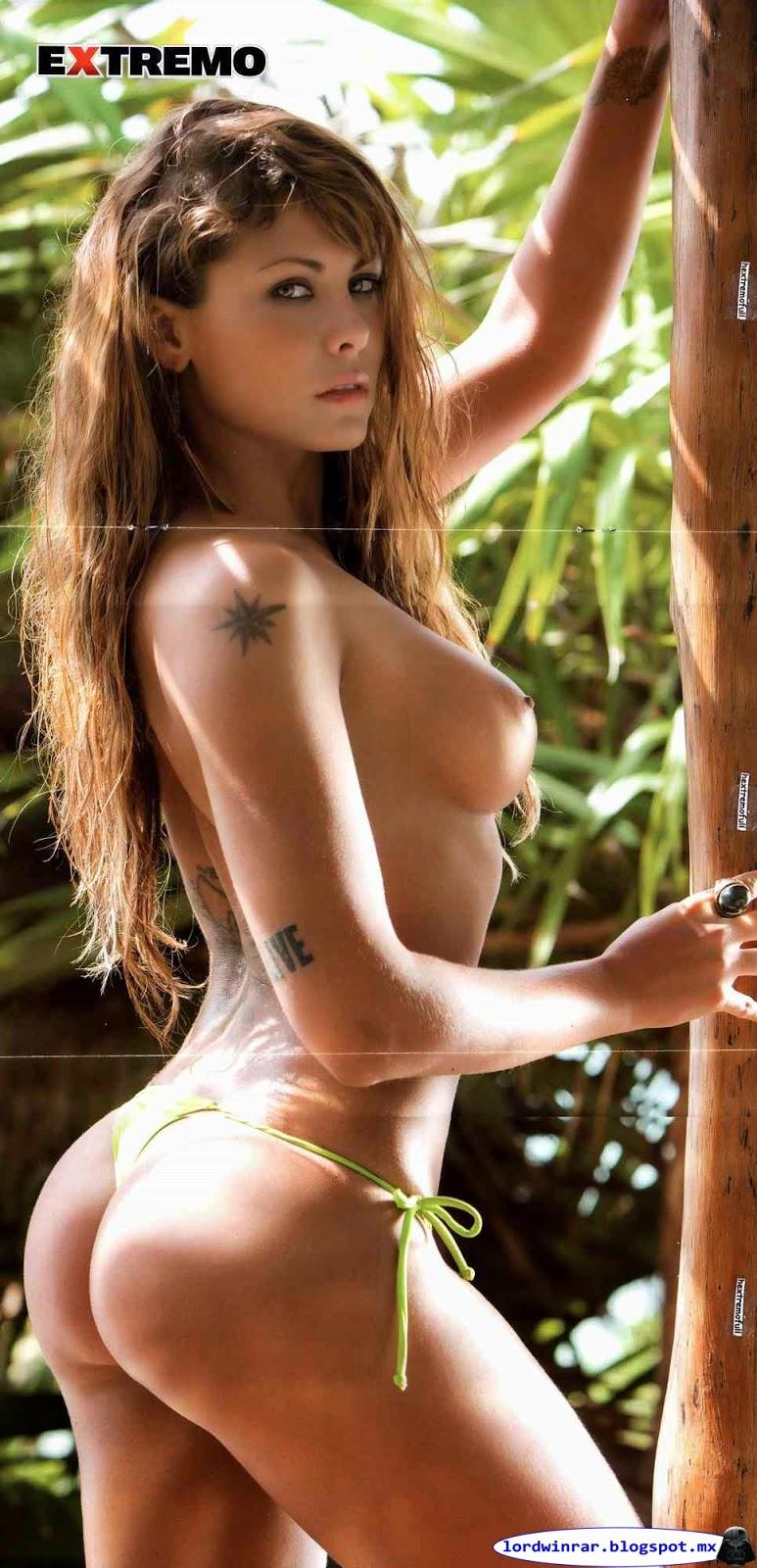 Amanda Rosa H Extremo download sex pics amanda rosa nude pics   nude picture hd